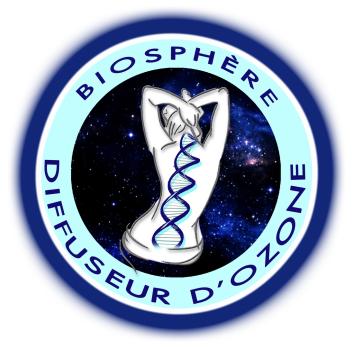 Le Diffuseur d'Ozone BIOSPHÈRE, une exclusivité SÉSAME DE LA MAISON, bientôt disponible.